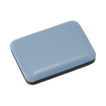 patin pour meuble