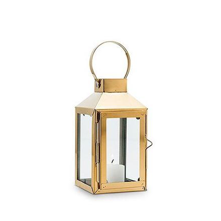 petite lanterne