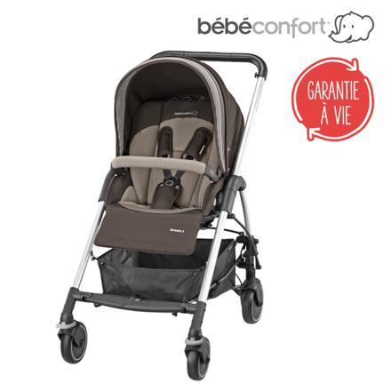 poussette bebe confort streety 3