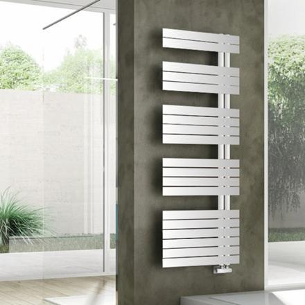radiateur mixte seche serviette