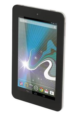 tablette hp