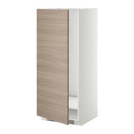 armoire pour réfrigérateur