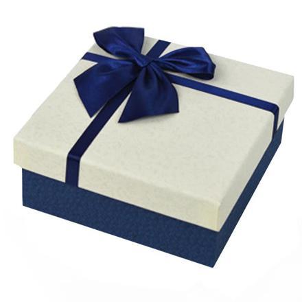 boite emballage cadeau