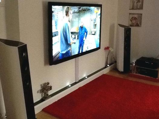 cache fil tv