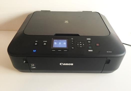 canon mg5650
