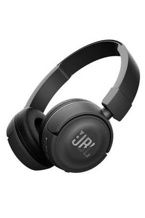casque audio jbl
