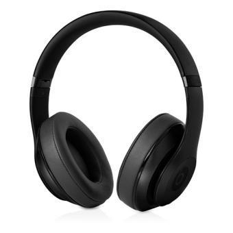 casque beats wireless