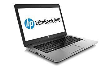 elitebook 840