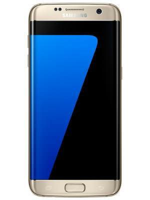 galaxi s7