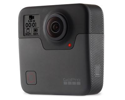 gopro 360