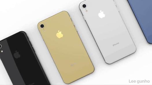 i phone 9