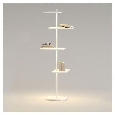 lampe etagere