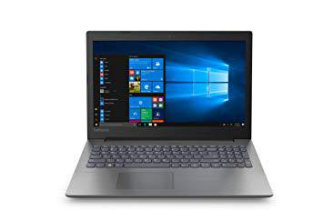 lenovo ordinateur portable