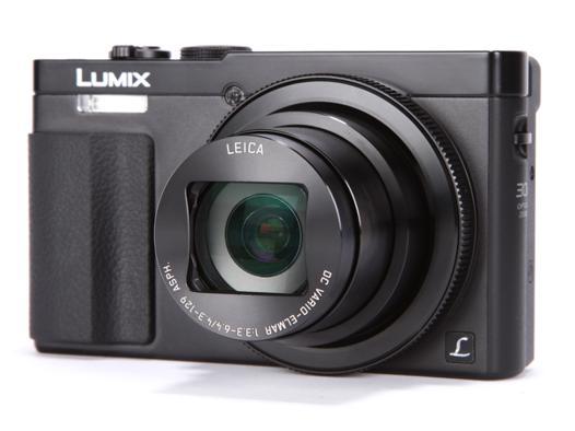 lumix tz70