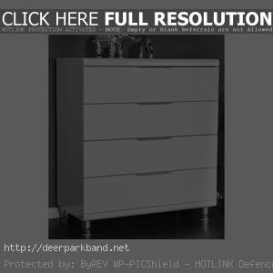 meuble profondeur 35 cm