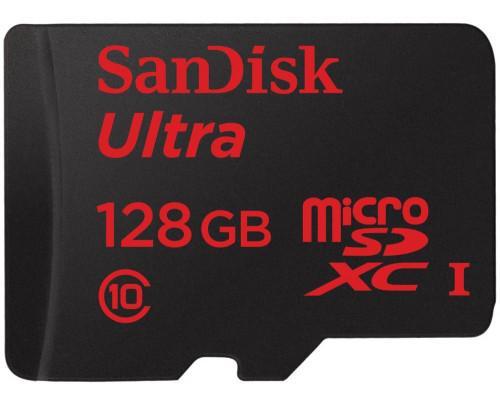micro sd 128