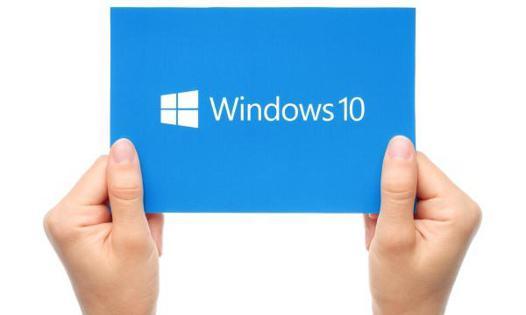 migration windows 10