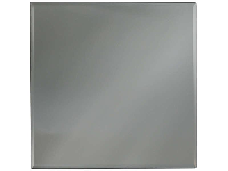 miroir 30x30