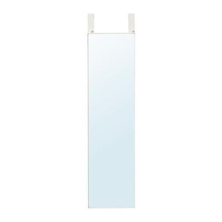 miroir de porte à suspendre