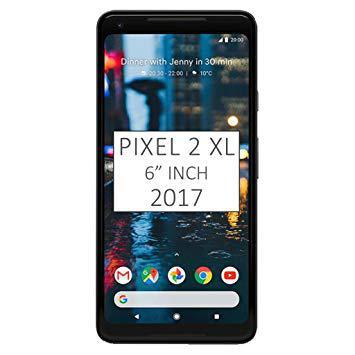 pixel xl 2