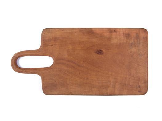 planche de cuisine