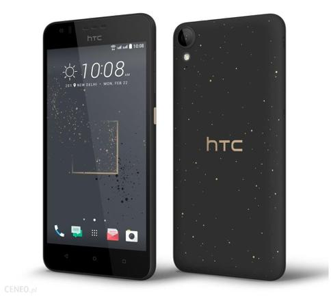 portable htc