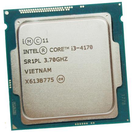 processeur i3
