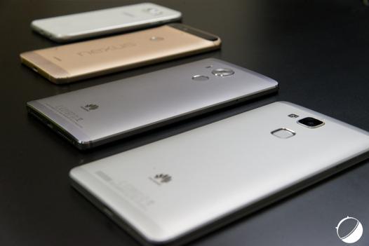 quel portable choisir