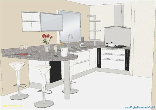 simulateur 3d cuisine
