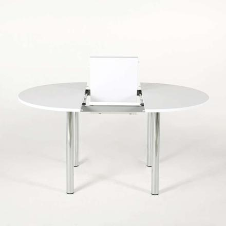 table cuisine extensible