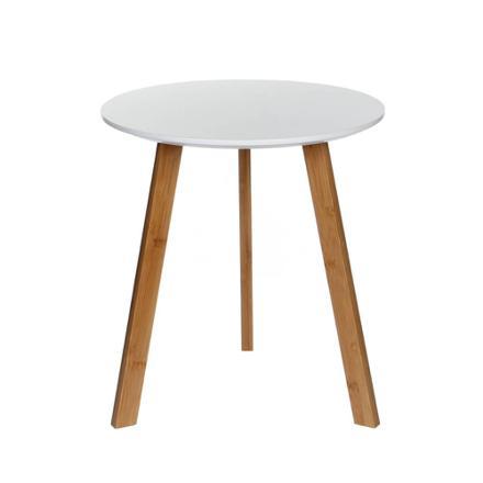 table pour plante