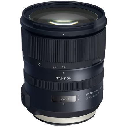 tamron 24 70 g2
