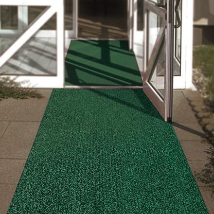 tapis sol exterieur