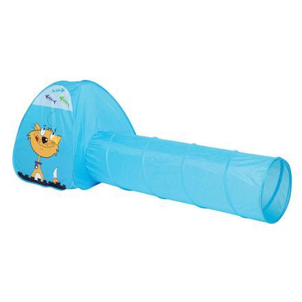 tunnel pour enfant