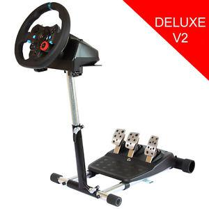 wheel stand pro